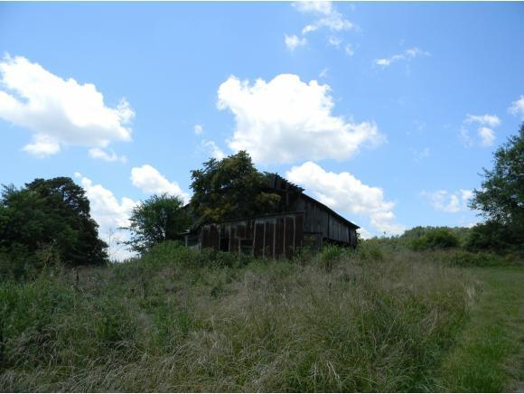 000 Parton Loop, Greeneville, TN 37743 (MLS #409424) :: Highlands Realty, Inc.