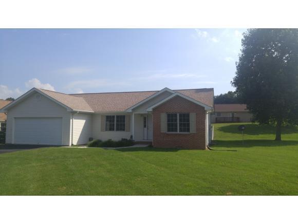 13507 King Mill Pike, Bristol, VA 24202 (MLS #409554) :: Conservus Real Estate Group