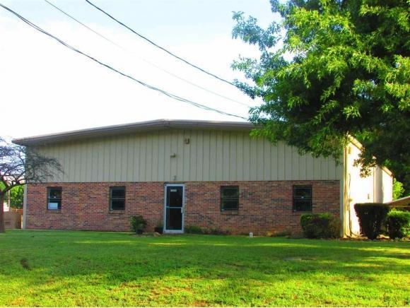 5553 Jeffrey Lane #1, Morristown, TN 37813 (MLS #409667) :: Conservus Real Estate Group