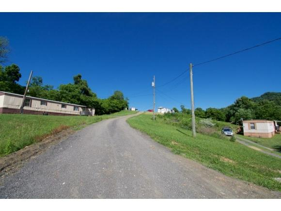 0 Long Bow Dr, Gate City, VA 24251 (MLS #409683) :: Griffin Home Group