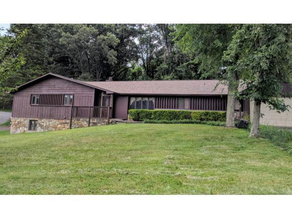 1032 Centerbrook Circle, Kingsport, TN 37663 (MLS #409686) :: Conservus Real Estate Group