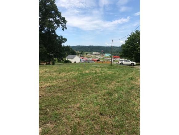 5306 Misty Springs Road #0, Wise, VA 24293 (MLS #409715) :: Griffin Home Group