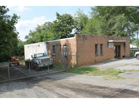 2903 Highway 11W #1, Blountville, TN 37617 (MLS #410051) :: Conservus Real Estate Group