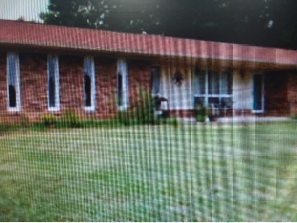 385 Jones Chapel Lane, Greenville, TN 37745 (MLS #410060) :: Conservus Real Estate Group
