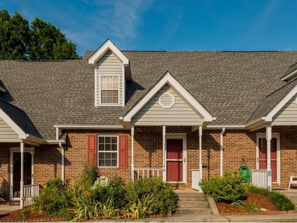 210 Spring Street B4, Blountville, TN 37617 (MLS #410079) :: Griffin Home Group