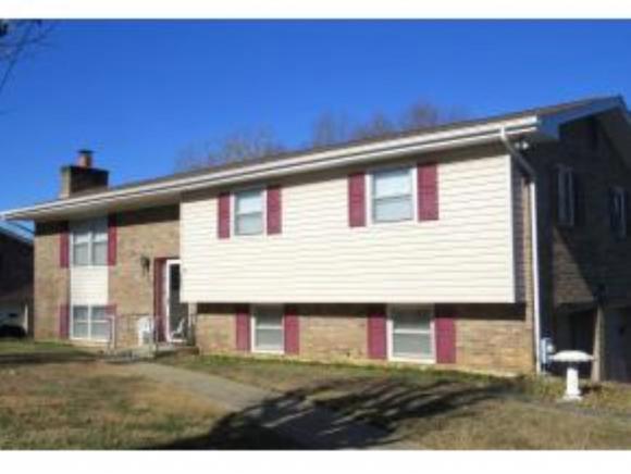 349 Heritage Drive, Bristol, VA 24201 (MLS #410528) :: Highlands Realty, Inc.