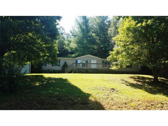 240 Beulah Park Dr, Kingsport, TN 37663 (MLS #410529) :: Conservus Real Estate Group