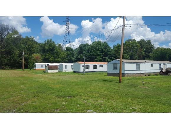 188 Old Stoney Creek Road, Elizabethton, TN 37643 (MLS #410835) :: Highlands Realty, Inc.