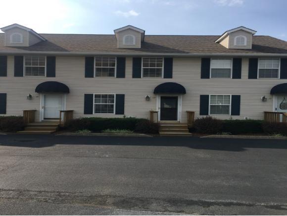 13 Pepper Ridge Court #0, Johnson City, TN 37615 (MLS #411186) :: Griffin Home Group