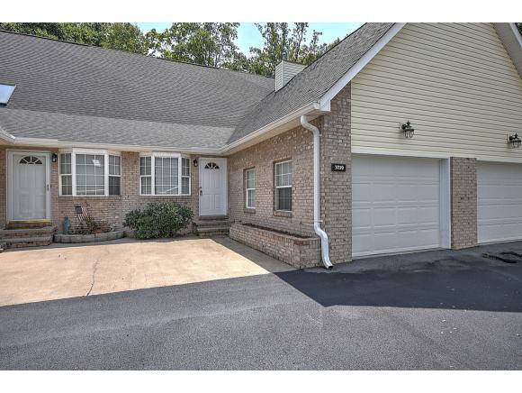3719 Apple Grove Circle N/A, Kingsport, TN 37664 (MLS #411276) :: Conservus Real Estate Group