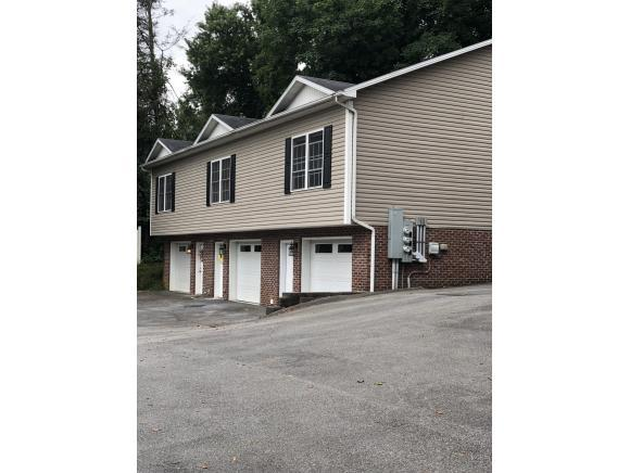 169 Grande Ave E, Johnson City, TN 37601 (MLS #411628) :: Conservus Real Estate Group
