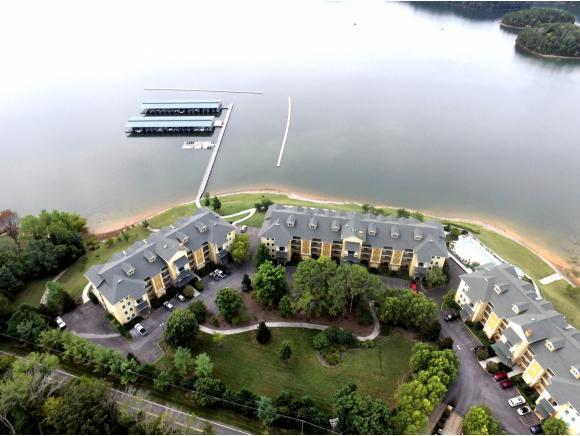 1269 Highway 139 206B, Dandridge, TN 37725 (MLS #411869) :: Conservus Real Estate Group