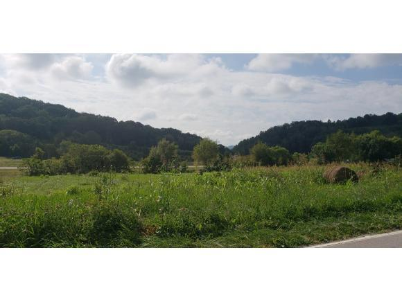 2705 Rock Springs Rd, Kingsport, TN 37664 (MLS #411891) :: Conservus Real Estate Group