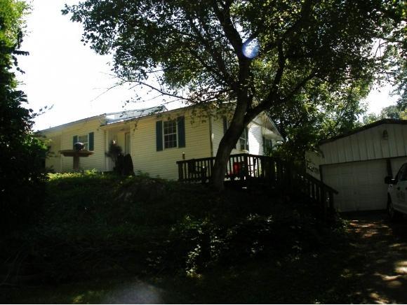 2819 Mckinley Drive, Johnson City, TN 37604 (MLS #411903) :: Highlands Realty, Inc.