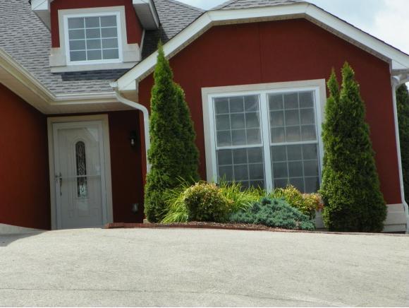 18482 Spoon Gap Road 26B, Abingdon, VA 24210 (MLS #411904) :: Conservus Real Estate Group