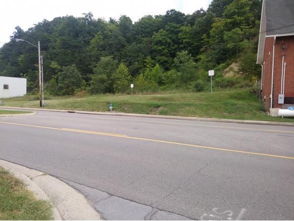 TBD Water St., Johnson City, TN 37601 (MLS #412182) :: Conservus Real Estate Group