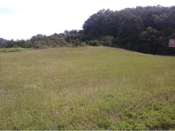 TBD Highway 19E, Bluff City, TN 37618 (MLS #412188) :: Conservus Real Estate Group
