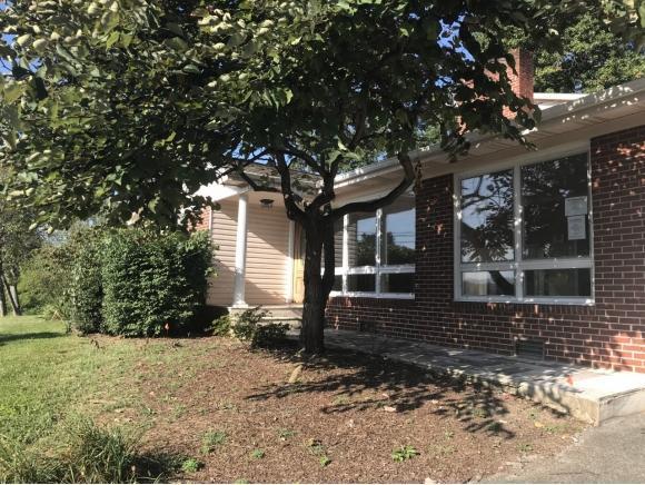 174 Pace Drive, Bristol, VA 24201 (MLS #412224) :: Conservus Real Estate Group