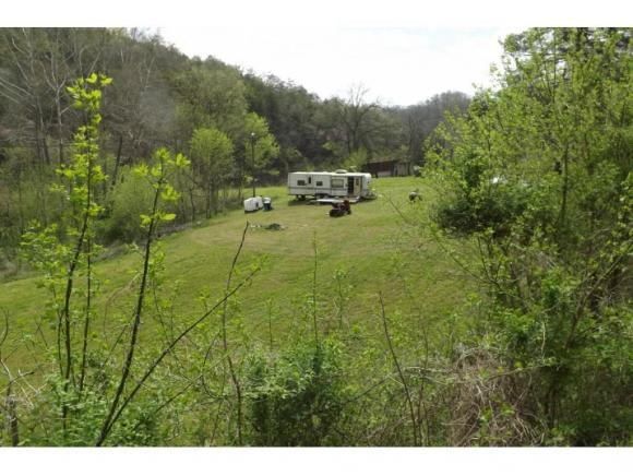 1632 Sinks Rd, Blackwater, VA 24221 (MLS #412283) :: The Baxter-Milhorn Group