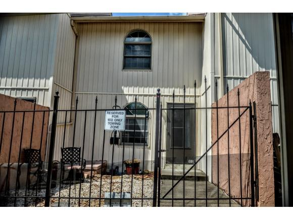 102 Phoenix Court #102, Kingsport, TN 37663 (MLS #412297) :: Griffin Home Group