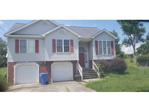 15 Oyce Rowe Court, Jonesborough, TN 37659 (MLS #412389) :: Conservus Real Estate Group