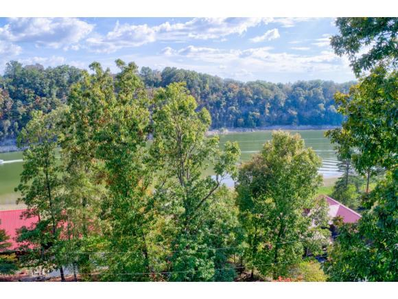 000 Rivergate Manor, Rogersville, TN 37857 (MLS #412503) :: Conservus Real Estate Group
