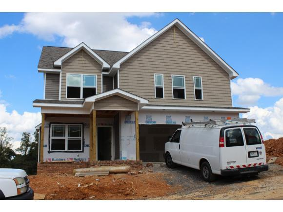 3209 Monroe Way, Kingsport, TN 37664 (MLS #412513) :: Conservus Real Estate Group