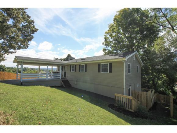 542 Bays View Court, Kingsport, TN 37660 (MLS #412532) :: Conservus Bays Mobile Homes on mobile hwy, mobile island, mobile louisiana, mobile beach, mobile mall, mobile mardi gras, mobile i-10 tunnel, mobile branch, mobile harbor, mobile de auto, mobile iron, mobile bears roster, mobile alabama, mobile garden, mobile area water and sewer,