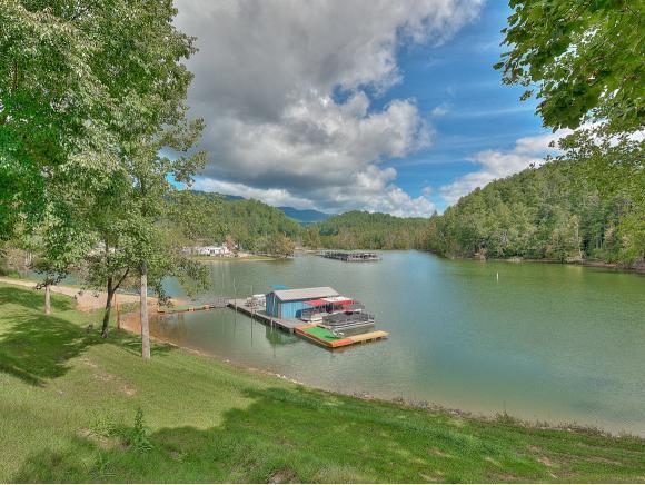 16509 Highway 67 W N/A, Butler, TN 37640 (MLS #412550) :: Highlands Realty, Inc.