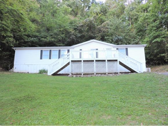 1560 Randich Dr, Kingsport, TN 37660 (MLS #412653) :: Conservus Real Estate Group