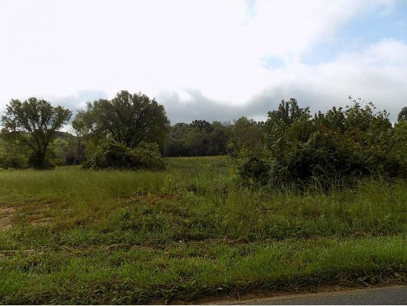 321 Old Stage Rd, Rogersville, TN 37857 (MLS #412691) :: Highlands Realty, Inc.
