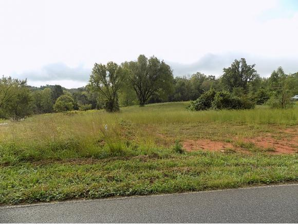 317 Old Stage Rd, Rogersville, TN 37857 (MLS #412692) :: Highlands Realty, Inc.