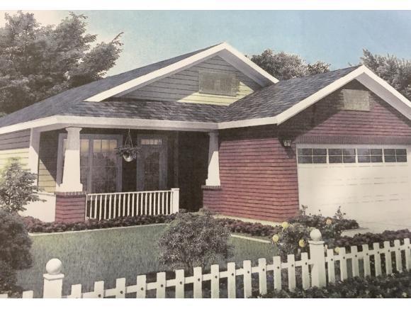 924 Walker Street, Elizabethton, TN 37643 (MLS #412753) :: Griffin Home Group