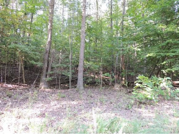 Lot 70 Brooks Pointe Drive, Rogersville, TN 37857 (MLS #412810) :: Griffin Home Group
