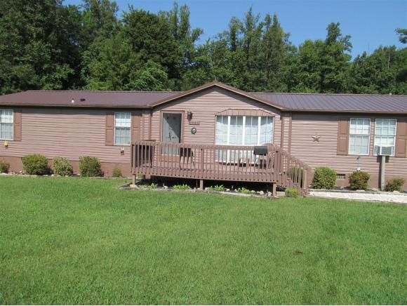2654 Siam Road, Elizabethton, TN 37643 (MLS #412889) :: Griffin Home Group