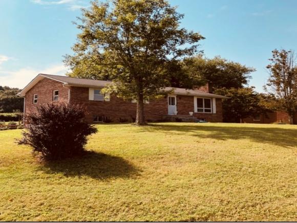 5609 Cochise Trl, Kingsport, TN 37664 (MLS #412919) :: Highlands Realty, Inc.