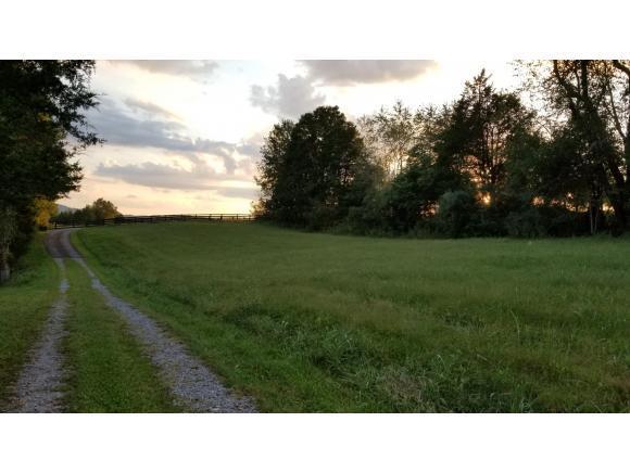 TBD Grandview Drive, Duffield, VA 24244 (MLS #412927) :: Highlands Realty, Inc.