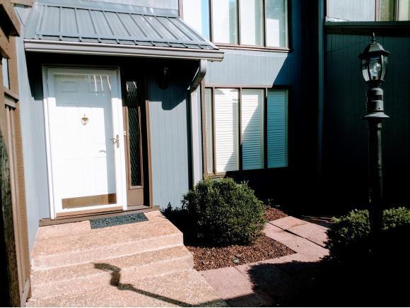 540 Fleetwood Ct D, Kingsport, TN 37660 (MLS #412941) :: Conservus Real Estate Group