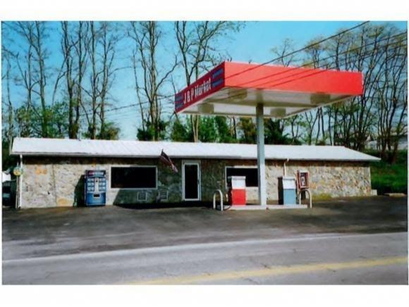 7715 Snapps Ferry Road #0, Chuckey, TN 37641 (MLS #413010) :: Conservus Real Estate Group