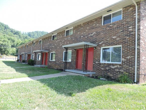340 E. Carters Valley Road, Kingsport, TN 37664 (MLS #413196) :: Conservus Real Estate Group