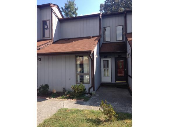 780 Hamilton Road D4 D4, Blountville, TN 37617 (MLS #413453) :: Conservus Real Estate Group
