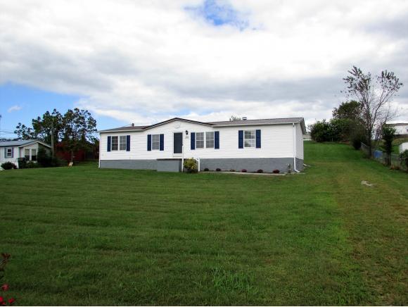 246 Miller Road, Jonesborough, TN 37659 (MLS #413516) :: Conservus Real Estate Group