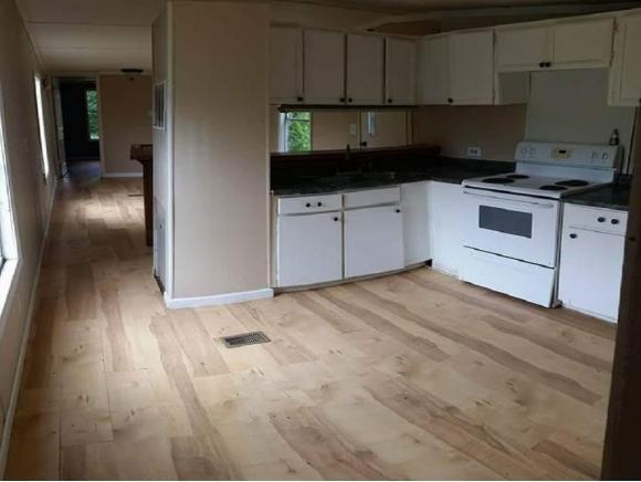 0 Haney Hill Rd #11, Greeneville, TN 37743 (MLS #413652) :: Conservus Real Estate Group
