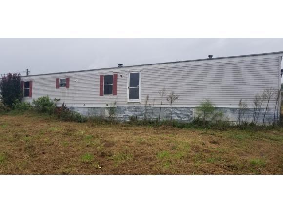 478 Washington College, Limestone, TN 37681 (MLS #413671) :: Griffin Home Group