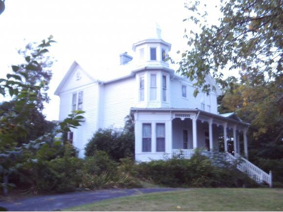 222 North Church Street, Rogersville, TN 37857 (MLS #413710) :: Griffin Home Group