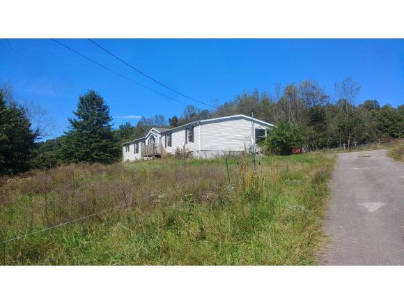 20037 Haskell Station Rd, Bristol, VA 24202 (MLS #413743) :: Griffin Home Group