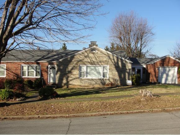 101 E. I St., Elizabethton, TN 37643 (MLS #413845) :: Griffin Home Group