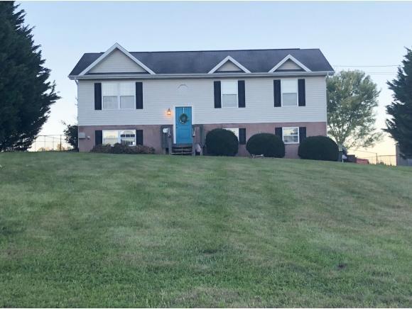 23 Maple Ridge Court, Jonesborough, TN 37659 (MLS #414071) :: Griffin Home Group