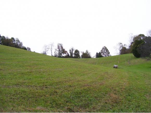 TR. 20 Spur Strap Road, Bristol, VA 24202 (MLS #414209) :: Highlands Realty, Inc.