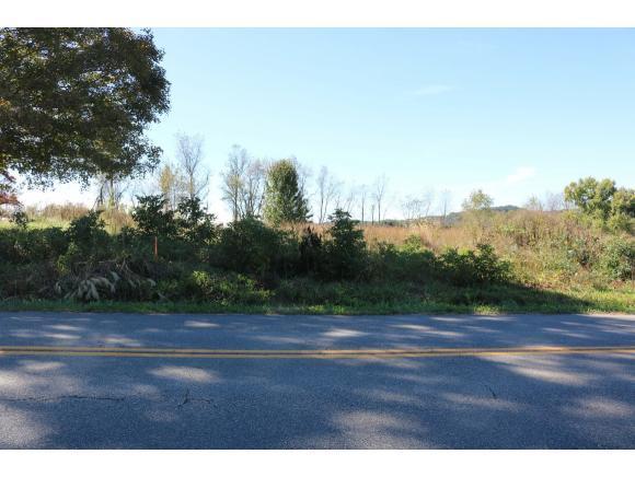 TBD Highpoint Rd, Bristol, VA 24202 (MLS #414355) :: Griffin Home Group